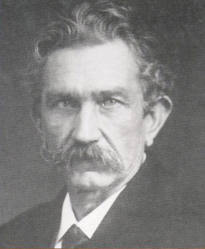 Hans Huber verso il 1910 - huber
