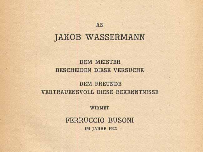 Fascino E Perfidia [1956]