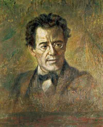 the life and work of gustav mahler Spanning all of mahler's life, from early childhood to the final triumphs in vienna and new york, this is a fascinating record of mahler's beliefs, conflicts, loves and work.