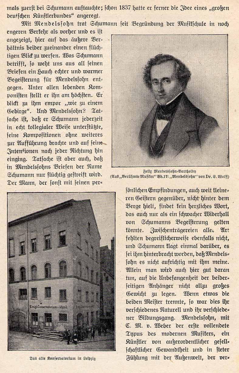 Robert Schumann - The Royal Philharmonic Orchestra Schumann · Piano Concerto - Chopin · Piano Concerto No. 2