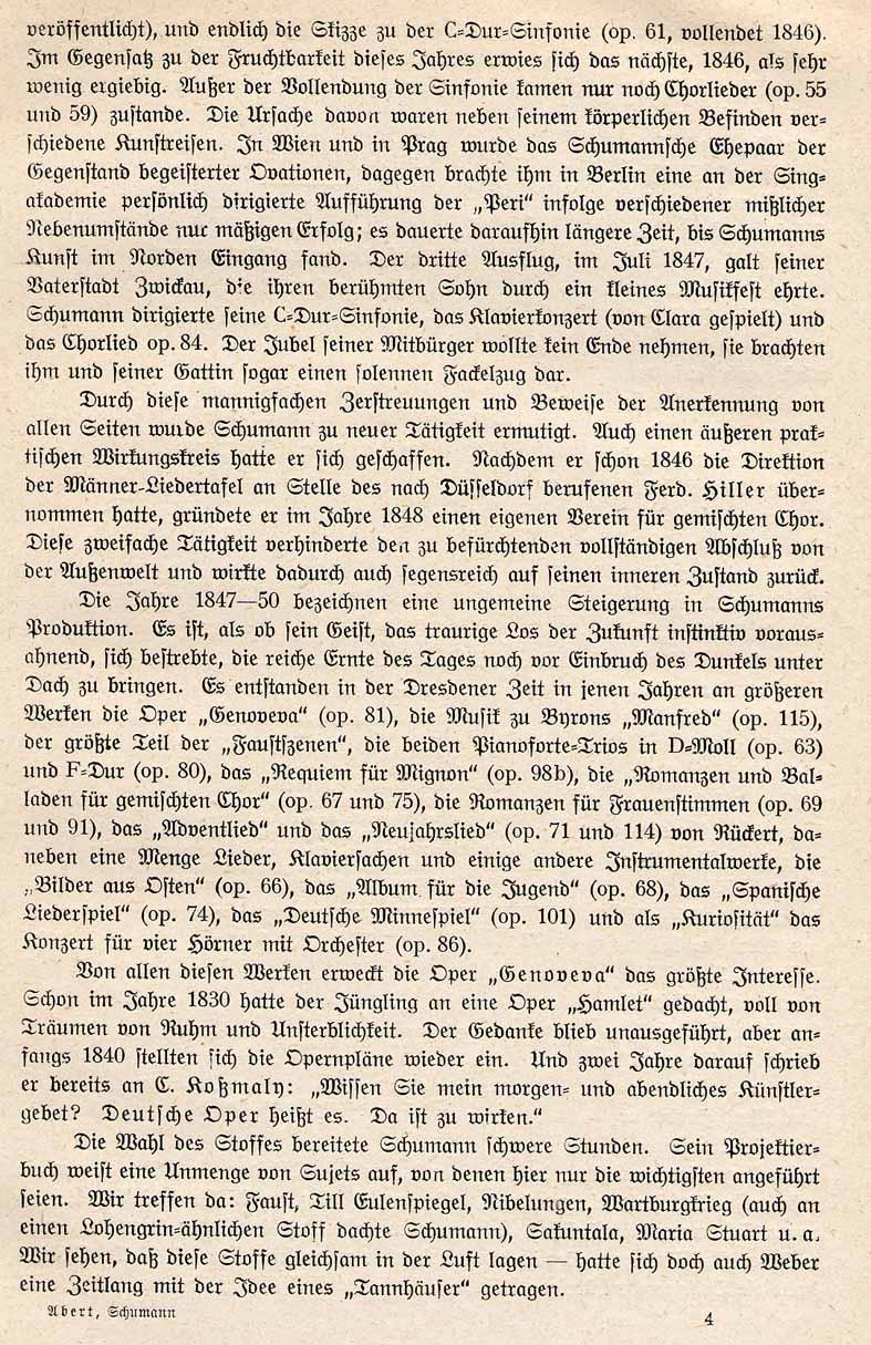 Robert Schumann Schumann - Jonathan Biss - Fantasie · Kreisleriana · Arabeske