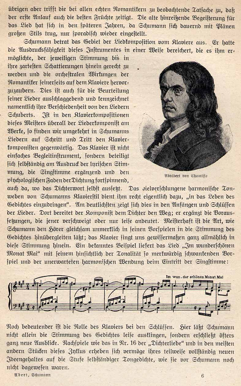 Robert Schumann Schumann - Alexis Weissenberg - Album Für Die Jugend Op.68