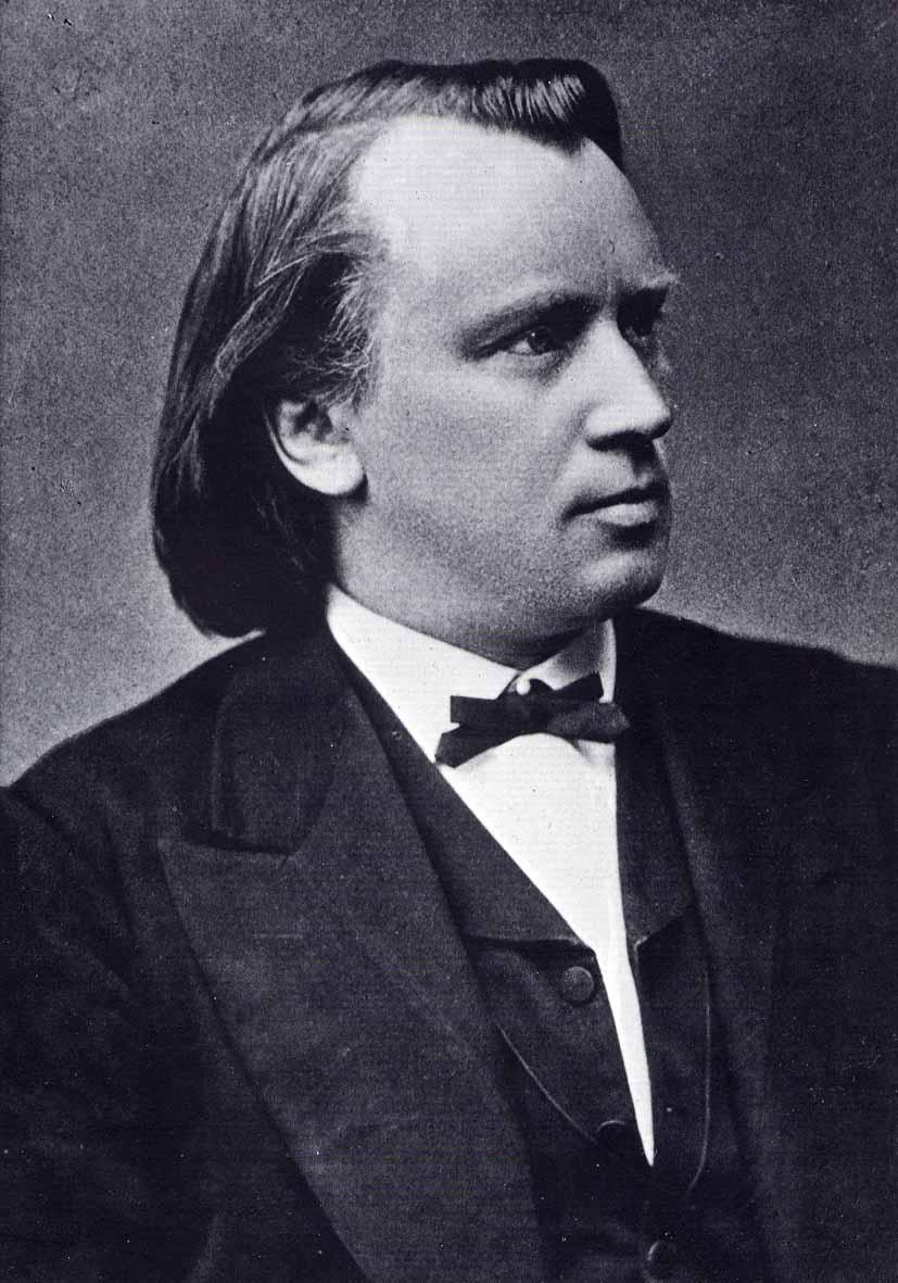 Johannes Brahms Brahms - Hallé Orchestra - Symphony No. 4 In E Minor Op 98