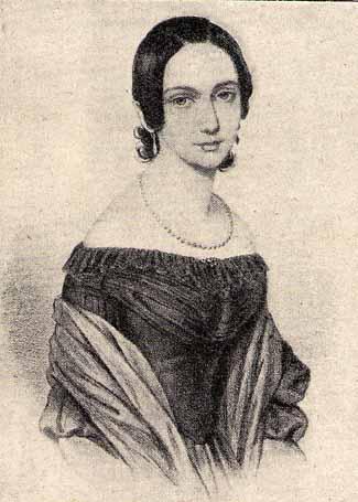 Franz Grillparzer biografia de corte