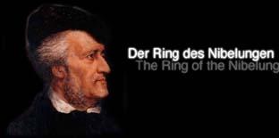 Wendy Doniger Ring